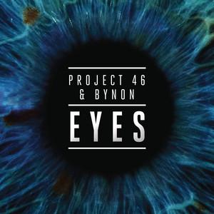 Eyes (Radio Mix)