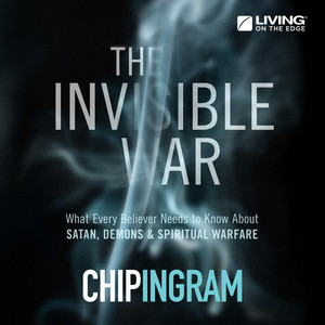 Spiritual Warfare 101: What Is the Invisible War? cover art