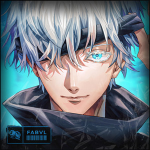 """I Promise [Inspired by """"Jujutsu Kaisen""""] by Fabvl, PE$O PETE"""