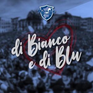 Di bianco e di blu (Inno ufficiale Dinamo Sassari)