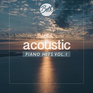 Acoustic Piano Hits, Vol. 1
