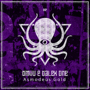 Asmodeus Gold