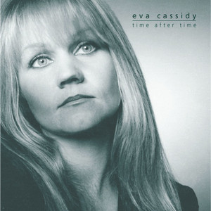 Kathy's Song by Eva Cassidy