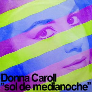 Sol de Medianoche album