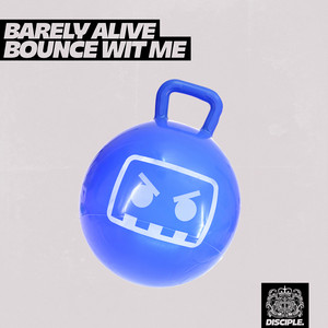 Bounce Wit Me