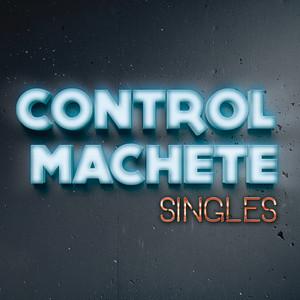Singles album