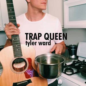 Trap Queen (Acoustic)