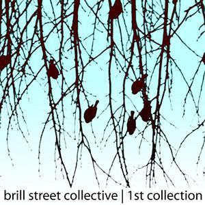 1st Collection album
