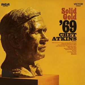 Solid Gold '69 album