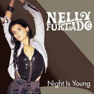 Night Is Young (UK Version)