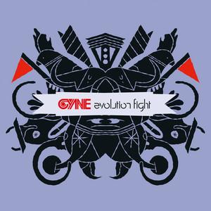 Evolution Fight