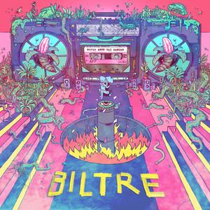 Nosso Amor Foi um GIF by Biltre