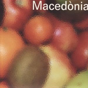 Macedònia - Macedònia