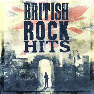 British Rock Hits
