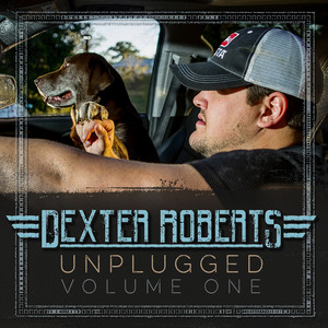 Dexter Roberts