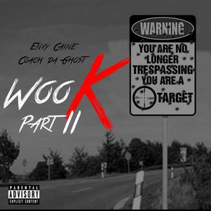 Woo K, Pt. 2