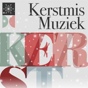 Kerstmis Muziek