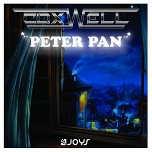 Peter Pan - Neverland Radio Edit cover art