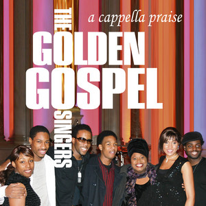 The Golden Gospel Singers