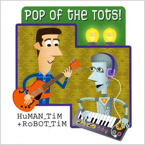 Pop Of The Tots!