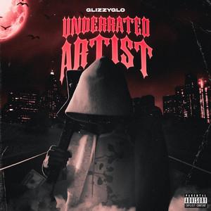 UNDERRATED ARTIST