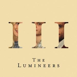 III - The Lumineers