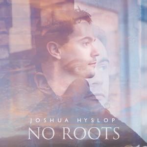 No Roots - Single