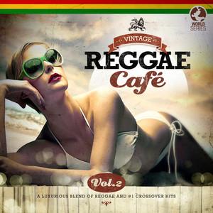 Vintage Reggae Café, Vol. 2 album