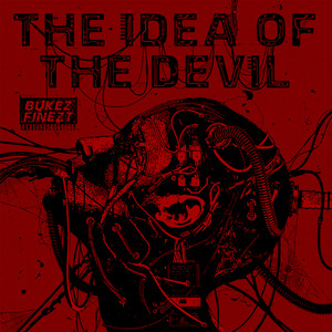 The Idea of the Devil