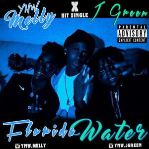 Florida Water (Feat. J Green)