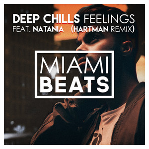 Feelings (Hartman Remix)