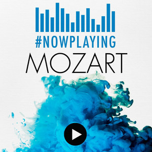 Piano Sonata in D Major, K. 381: I. Allegro by Wolfgang Amadeus Mozart