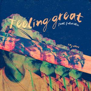 feeling great (Feat. Futuristic)