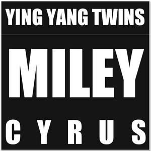 Miley Cyrus (feat. Rhythm)