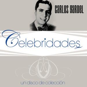 Celebridades - Carlos Gardel