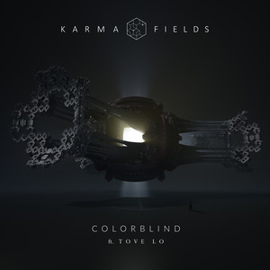 Colorblind (feat. Tove Lo)