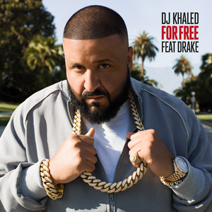 For Free (feat. Drake)