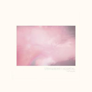 Halfawake EP