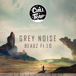 Grey Noise