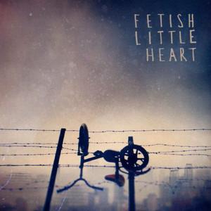 Little Heart album