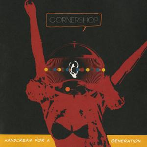 Handcream for a Generation album