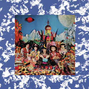 Their Satanic Majesties Request (50th Anniversary Special Edition / Remastered) album
