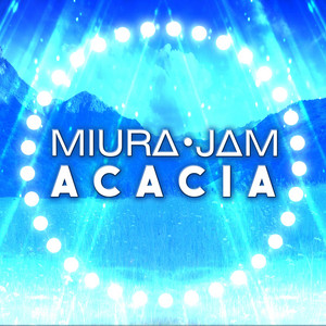 Acacia (From