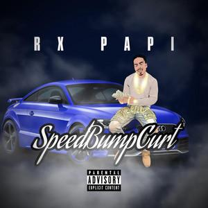 SpeedBump Curt