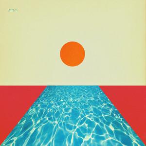 Horizon (Poolside Remix)