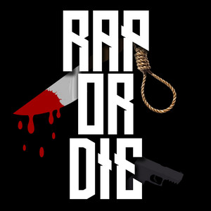 Rap or Die