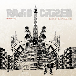 The Hop by Radio Citizen, Bajka