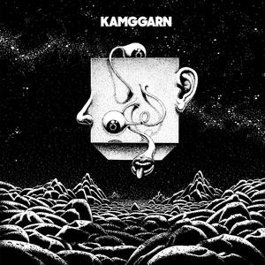 Ceasefire by Kamggarn, Mcbaise
