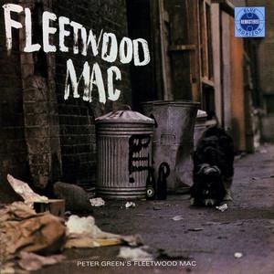 Fleetwood Mac [1968] album