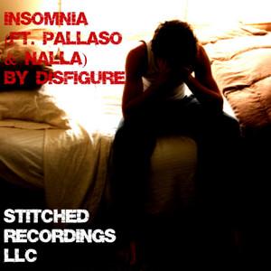 Insomnia (feat. Pallaso & Nalla)